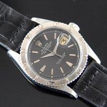 Rolex Datejust Turn-O-Graph Gilt