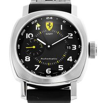 Panerai Watch Ferrari FER00009