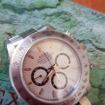 Rolex Daytona 16520 1995 new