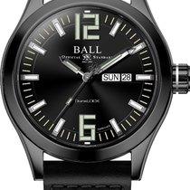 Ball Engineer II NM2028C-L13A-BK new