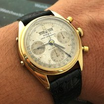Rolex Oyster Chronographe Dato Compax Jean Claude Killy Ref...