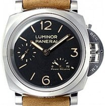 Panerai Luminor 1950 3 Days Power Reserve Panerai PAM00423 nuevo