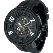 Tendence 02049002