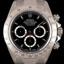 Rolex Daytona 16520 1998 usados