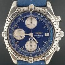 Breitling Chronomat A13047 gebraucht