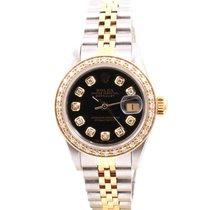 Rolex Lady-Datejust usado