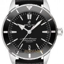 Breitling Superocean Héritage AB2030121B1S1 2020 новые