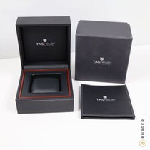 TAG Heuer BOX172 pre-owned