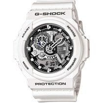 Casio G-Shock 55.1mm Bez brojeva