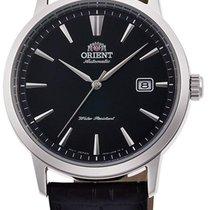 Orient RA-AC0F05B new