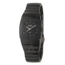 Rado Women%39s Sintra Automatic Watch