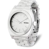 Nixon A250-100-00