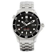 Omega Seamaster Professional 21230416101001