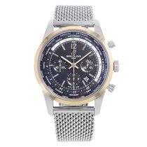 Breitling Transocean  UB0510U4/BC26-152A Men's Watch(18141)