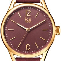 Ice Watch Ice time