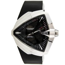 Hamilton H24655331 VENTURA SWISS MADE AUTOMATIC