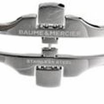 Baume & Mercier MX007H5C new