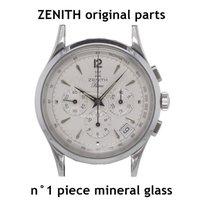 Zenith El Primero nuevo
