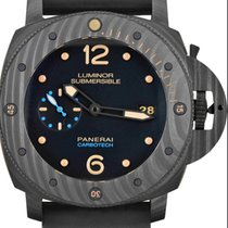 Panerai Luminor Submersible 1950 3 Days Automatic PAM 00616 nowość