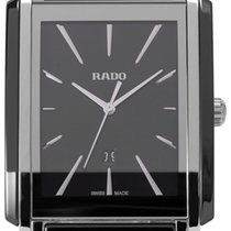 Rado Integral Steel 41mm