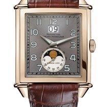 Girard Perregaux Vintage 1945 25800.5.52.2221.BACA новые