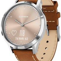 Garmin Women's watch 42mm new Watch with original box and original papers