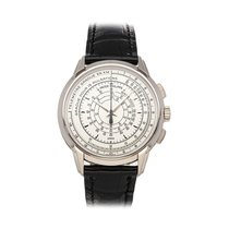 Patek Philippe Chronograph 5975G-001 occasion