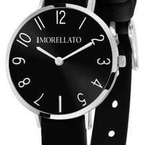 Morellato R0151152502 nouveau