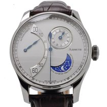 Azimuth Retrograde Minutes Moon new