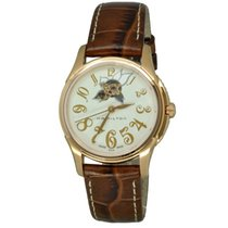 Hamilton Lady Automatic H32345983 Watch