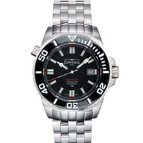 Davosa Diving Argonautic Lumis Automatic 161.509.20