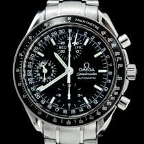 Omega Speedmaster Automatic Day Date