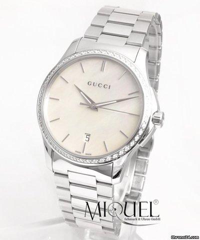 15311281c3b Comprar relógios Gucci