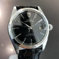 Tudor Rolex 1960  Prince Oysterdate 7966 Vintage Automatic...
