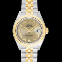Rolex Lady-Datejust 279173 new