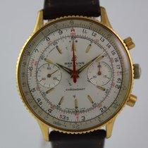 Breitling Chronomat 808 Vintage Chronograph #A3436