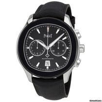 Piaget Polo S G0A42002 new