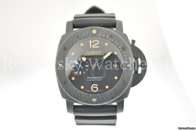 13f10710a16 Panerai watches - all prices for Panerai watches on Chrono24