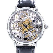 Lacroix Maurice Prices For Masterpiece Squelette All 6fgIby7Yv
