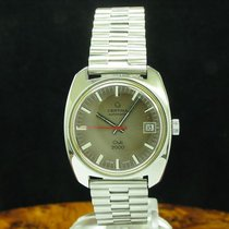 Certina 34.7mm Automatic pre-owned