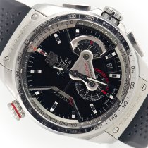 TAG Heuer CAV5115.FT6019 pre-owned