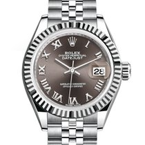 Rolex Lady-Datejust new 2018 Automatic Watch with original box and original papers 279174