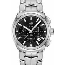 TAG Heuer Link Lady CBC2110.BA0603 2020 new