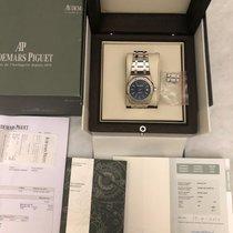 Audemars Piguet Royal Oak Selfwinding 15300ST.OO.1220ST.03 2011 occasion