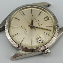 Tudor Prince Oysterdate 75100 1985 pre-owned