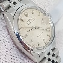 Rolex Air King Date 5700 1966 pre-owned
