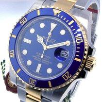 Rolex Submariner Date 116613 new