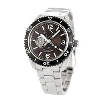 Orient Star RK-AT0102Y new