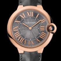 까르띠에 (Cartier) BALLON BLEU DE CARTIER