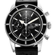 Breitling Watch SuperOcean Heritage A13320